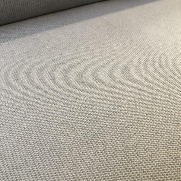 Woolknit@simplyfabrics.co.uk