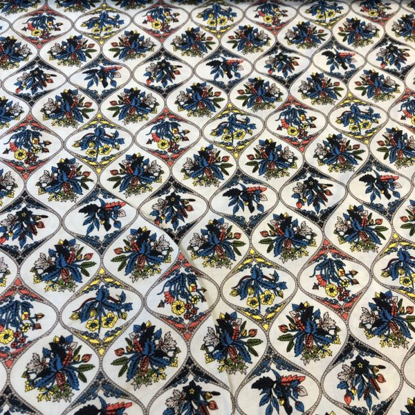 Lawncotton@simplyfabrics.co.uk
