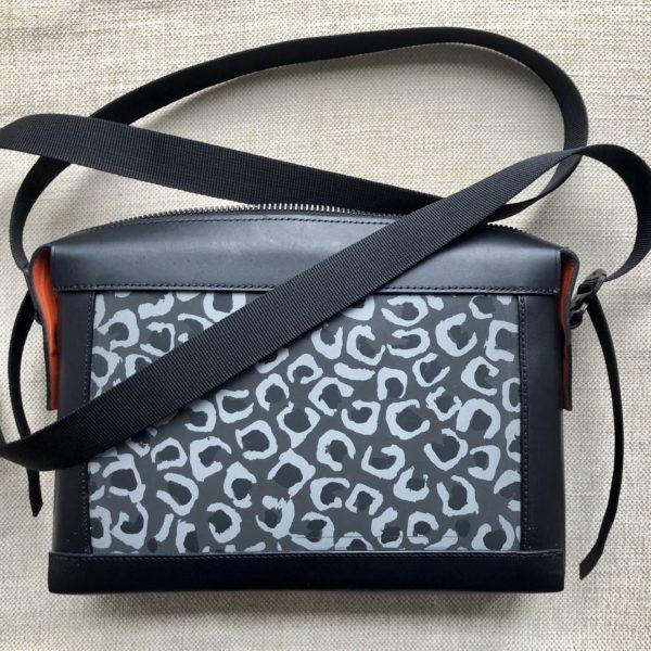 Reflectivefabric@simplyfabrics.co.uk