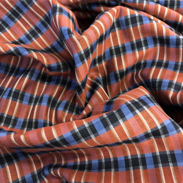 Cottoncheck@simplyfabrics.co.uk