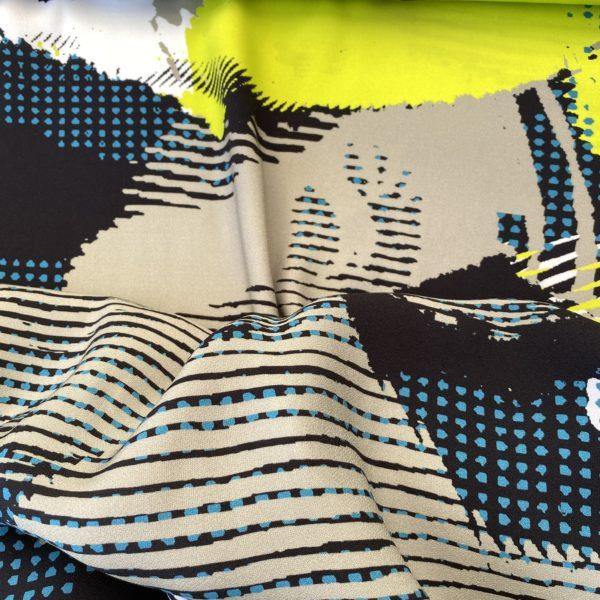 viscosecrepe@simplyfabrics.co.uk