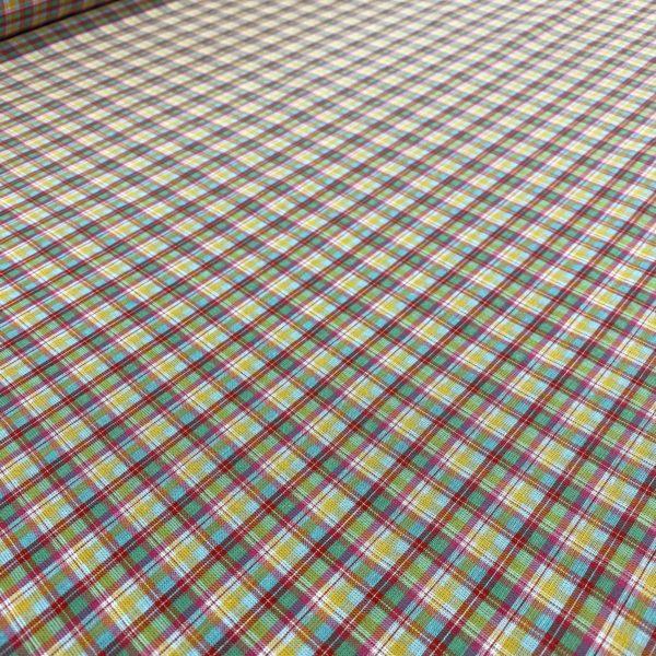 Cottonvoile@simplyfabrics.co.uk