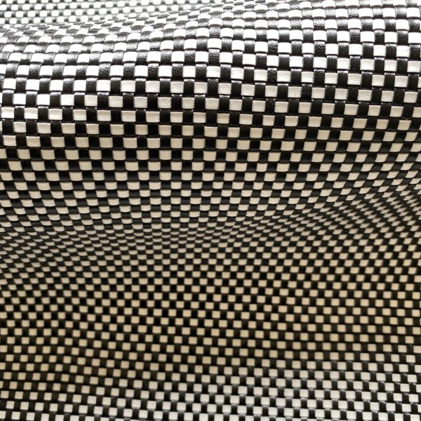 Wovenleather@simplyfabrics.co.uk