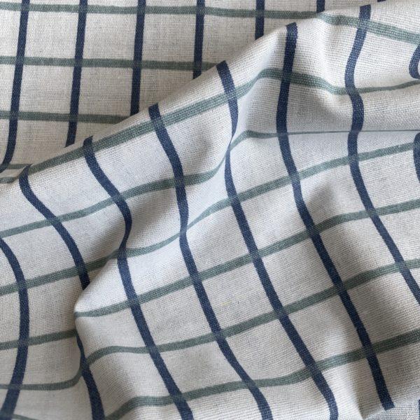 Cottoncanvas@simplyfabrics.com