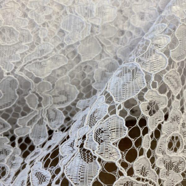Cordedlace@simplyfabrics.com