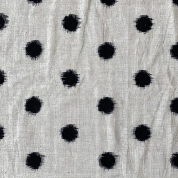 Ikat@simplyfabrics.co.uk