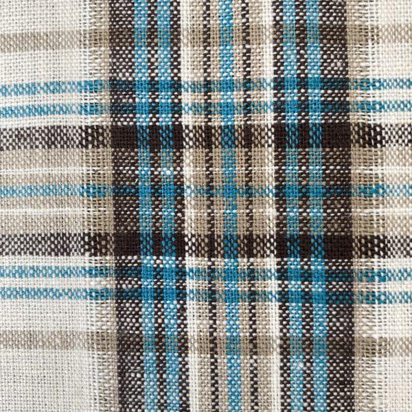 Linenviscose@simplyfabrics.co.uk