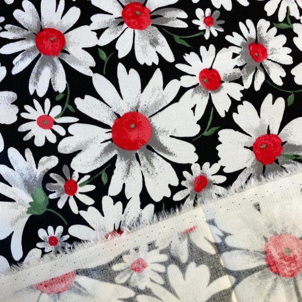 cottonsateen@simplyfabrics.co.uk