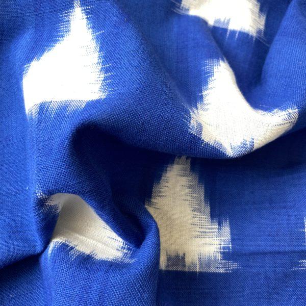 Ikat@simplyfabrics.co.uk