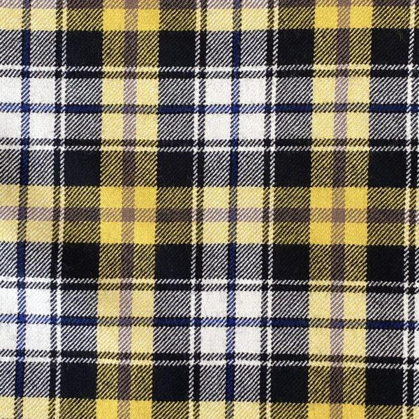 woolfabric@simplyfabrics.co.uk