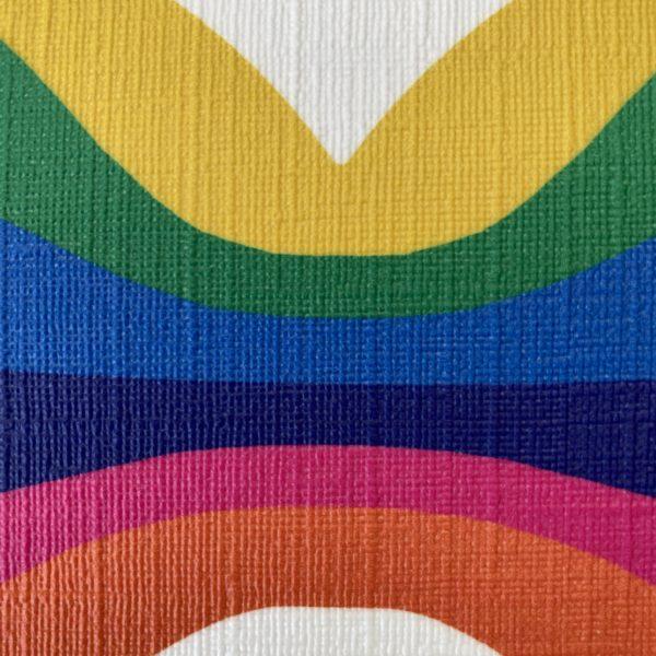 printedvinyl@simplyfabrics.co.uk
