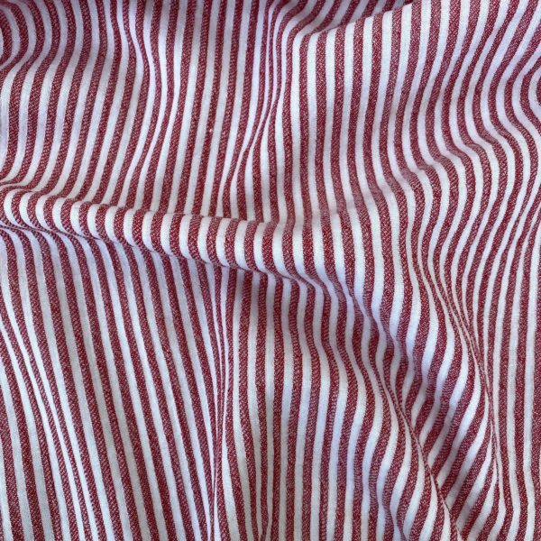 crinklecotton@simplyfabrics.co.uk