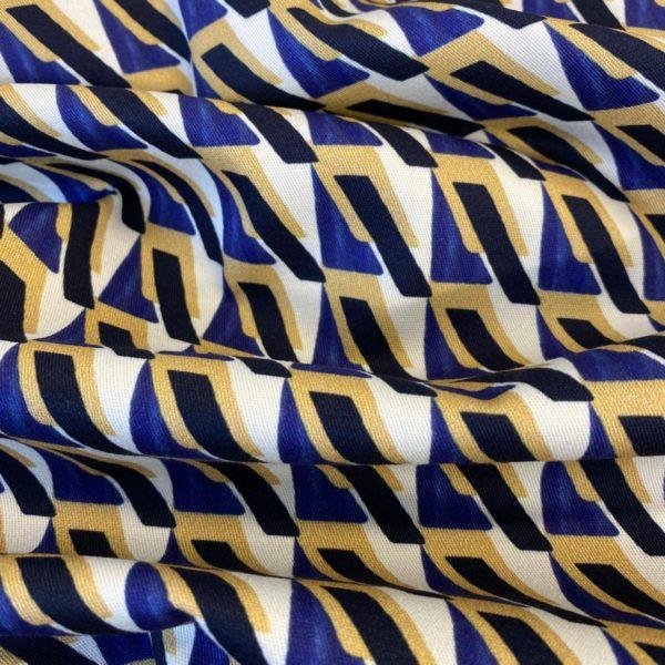 Digitalprintcotton@simplyfabrics.co.uk