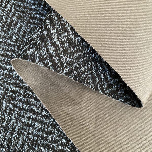 Bondedcotton@simplyfabrics.co.uk