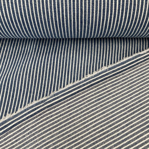 Stripdenim@simplyfabrics.co.uk