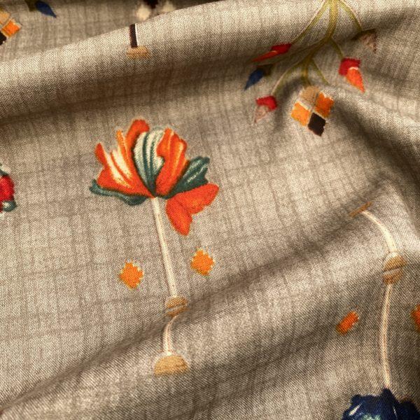 Rayon@simplyfabrics.co.uk