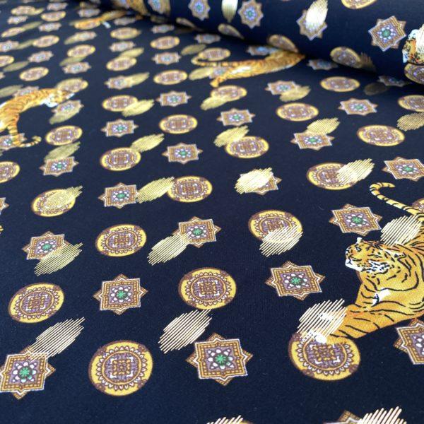 Printedviscose@simplyfabrics.co.uk