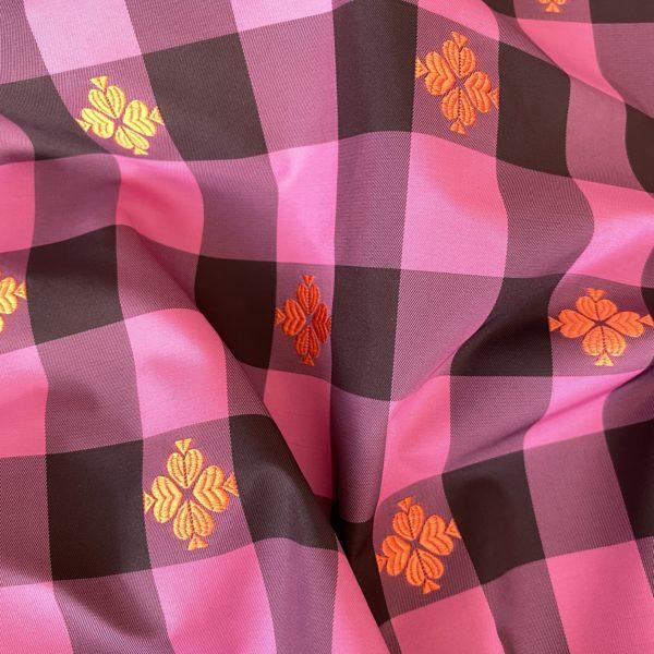 Taffeta@simplyfabrics.co.uk
