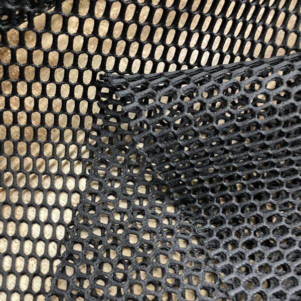 Netfabric@simplyfabrics.co.uk