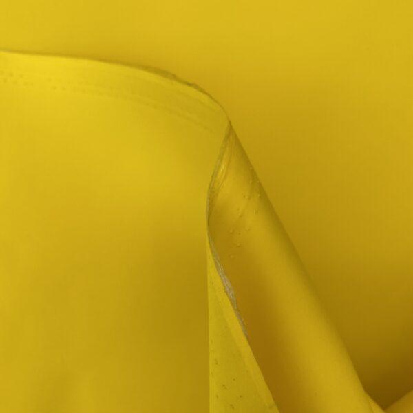 Bondedfabric@simplyfabrics