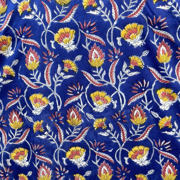 Handblockprint@simplyfabrics.co.uk