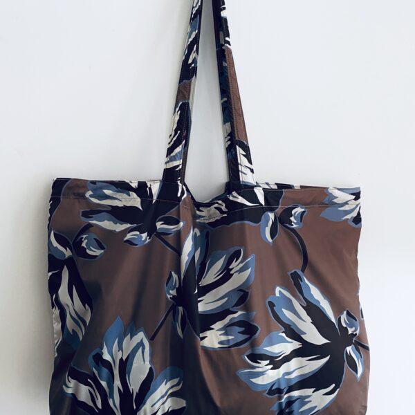 Nylonshell@simplyfabrics.co.uk