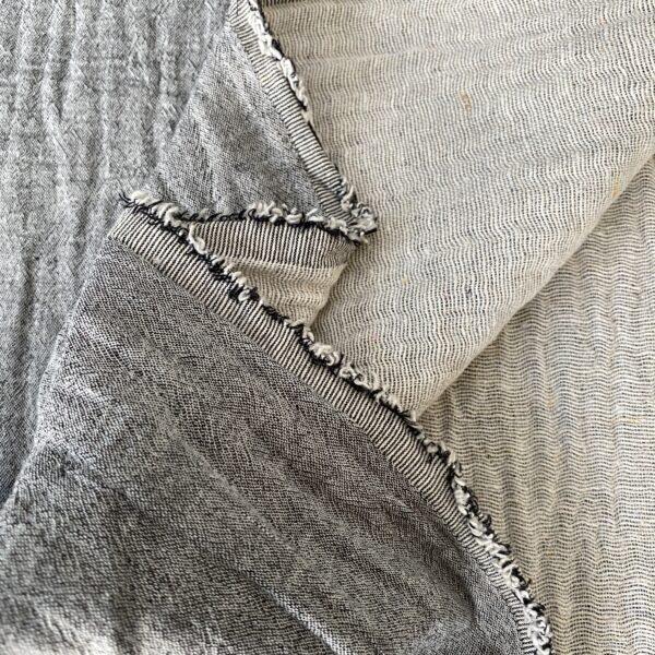 Doublegauze@simplyfabrics.co.uk