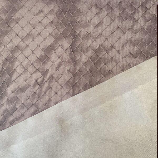 Nylonfabric@simplyfabrics.co.uk