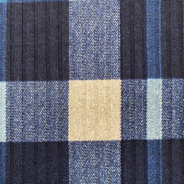 Knittedfabric@simplyfabrics.co.uk