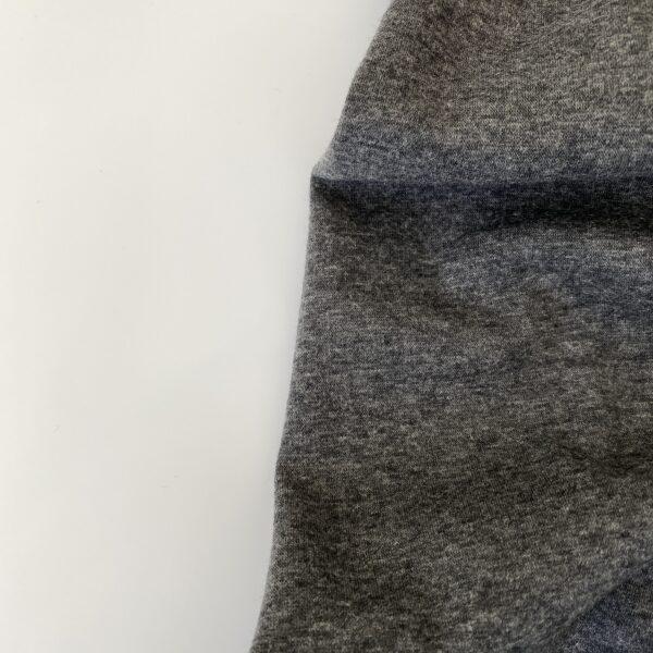Sweatshirtfabric@simplyfabrics.co.uk
