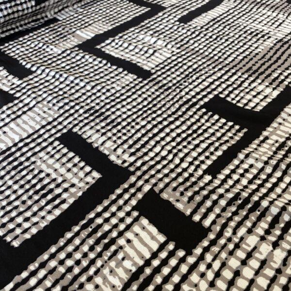 Silkcrepedechine@simplyfabrics.co.uk