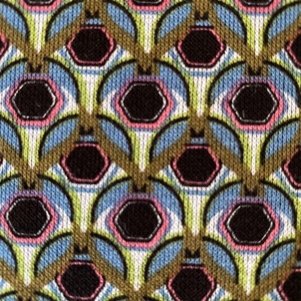 Ponteroma@simplyfabrics.co.uk