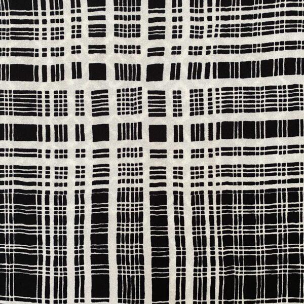 Crepefabric@simplyfabric.co.uk