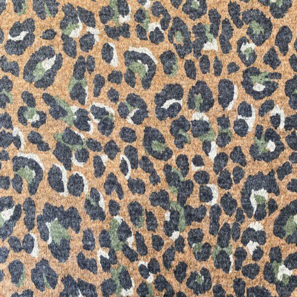 Pintedjersey@simplyfabrics.co.uk