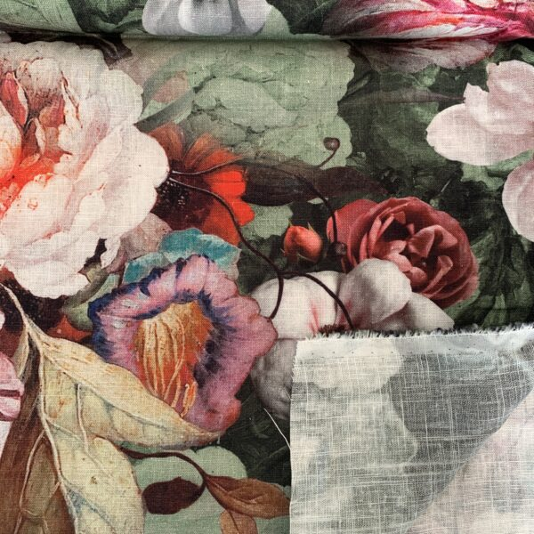 linen@simplyfabrics.co.uk