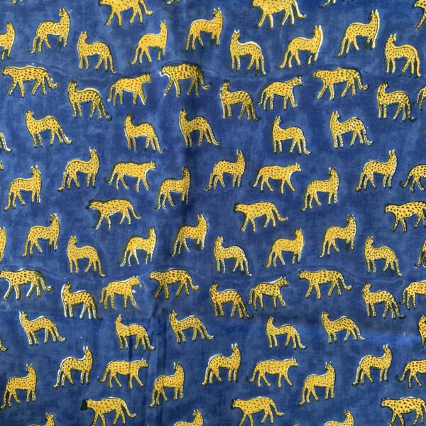 blockprint@simplyfabrics.co.uk