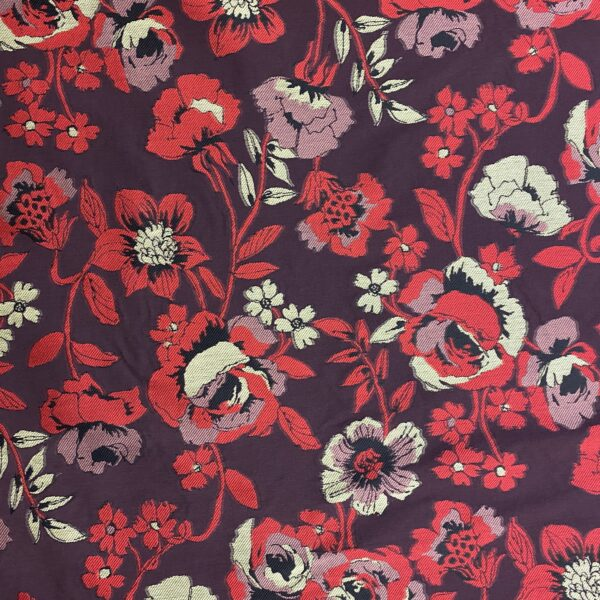 jacquard@simplyfabrics.co.uk