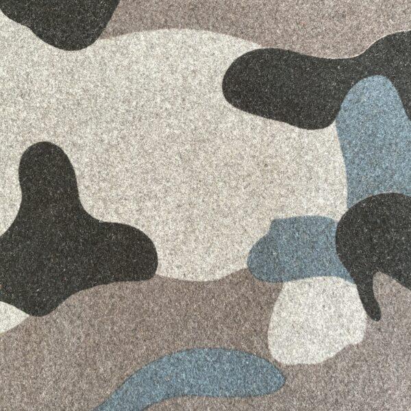 Printedwoolfabric@simplyfabrics.co.uk