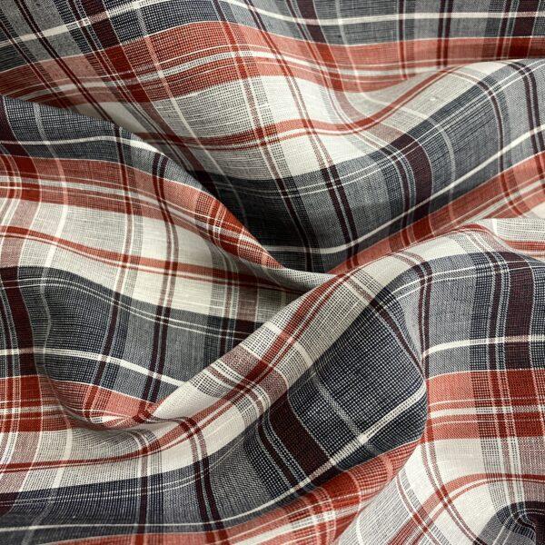 Linen@simplyfabrics.co.uk