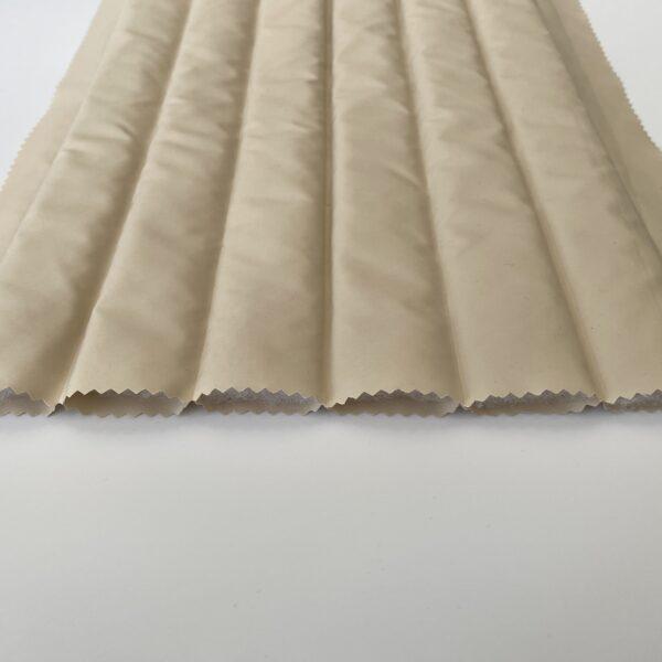Quiltedfabric@simplyfabrics.co.uk
