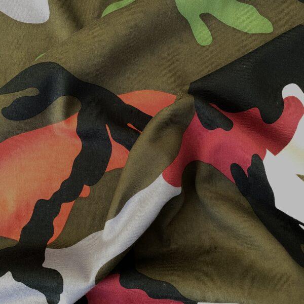 Cottonjersey@simplyfabrics.co.uk