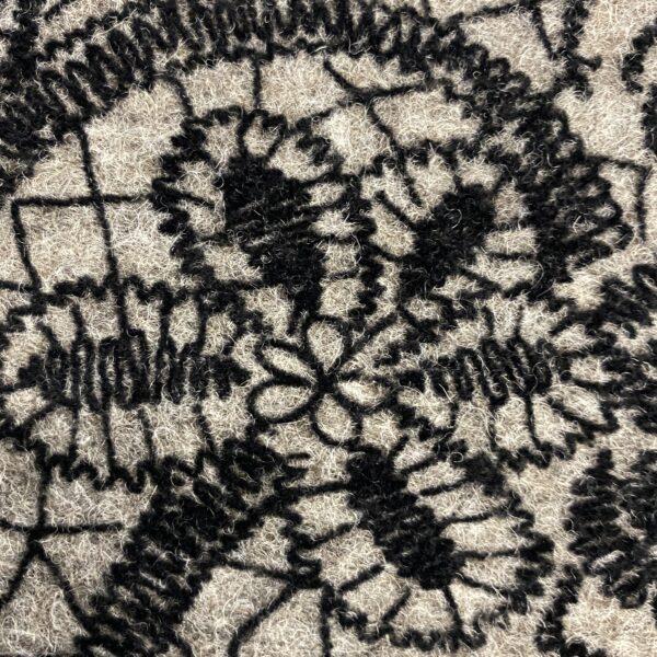Boiledwool@simplyfabrics.co.uk