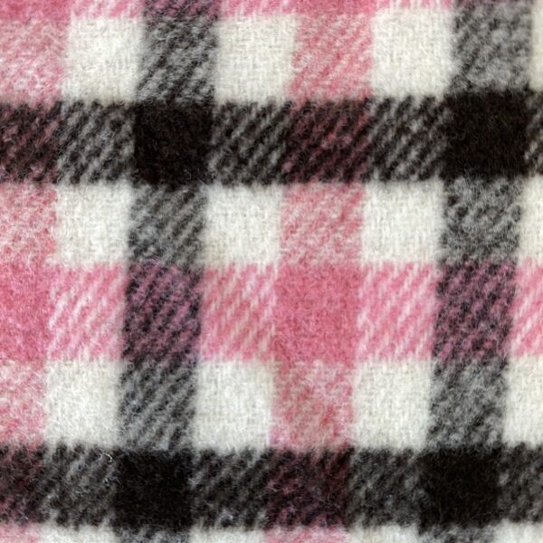Woolfabric@simplyfabrics.co.uk