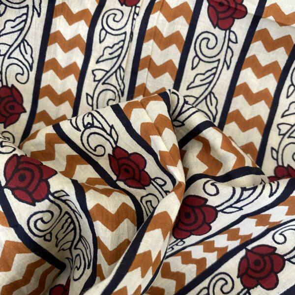 Handblockprint@simplyfabrics.co.uk