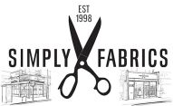Simply Fabrics