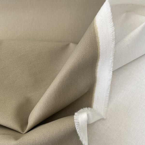 Coatedcotton@simplyfabrics.co.uk