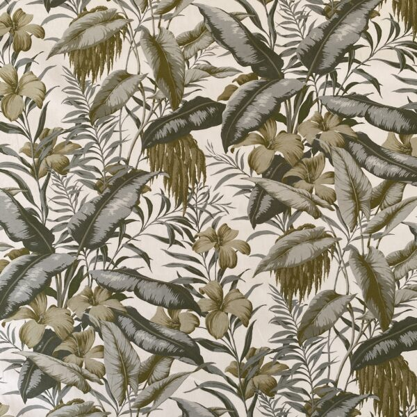 Cottonprint@simplyfabrics.co.uk
