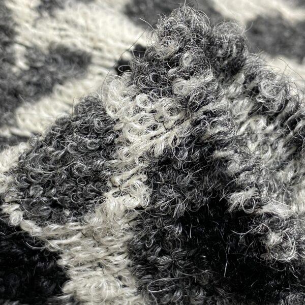 Woolboucle@simplyfabrics.co.uk
