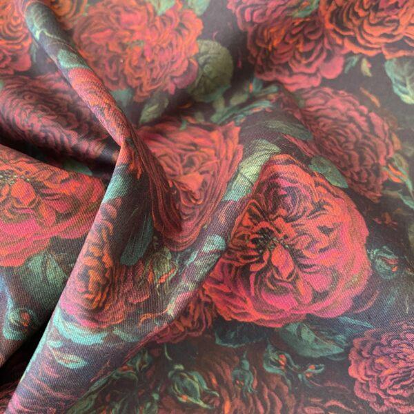 Cottonprint@simplyfabrics.co.uk