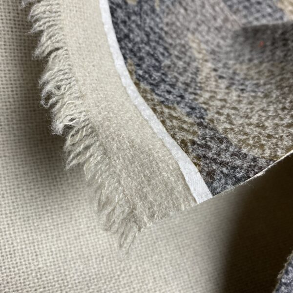 Needlefeltedfabric@simplyfabrics.co.uk